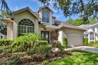 2928 Bayshore Vista Drive, Tampa, FL 33611 - MLS#: T3117401
