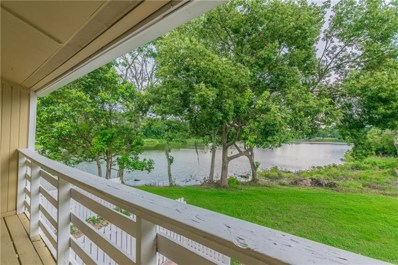 22604 Watersedge Boulevard UNIT 153, Land O Lakes, FL 34639 - MLS#: T3117479
