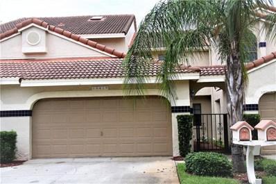 10429 La Mirage Court, Tampa, FL 33615 - MLS#: T3117586