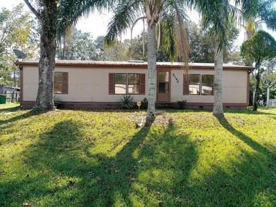 5140 Countryside Court, Saint Cloud, FL 34771 - MLS#: T3117622
