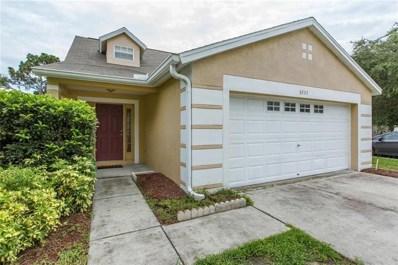 8707 Persea Court, Trinity, FL 34655 - MLS#: T3117641