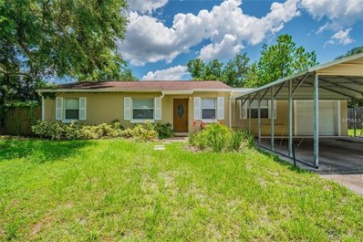 4730 W Wallcraft Avenue, Tampa, FL 33611 - MLS#: T3117684