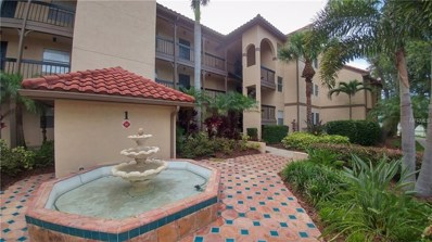 2400 Feather Sound Drive UNIT 136, Clearwater, FL 33762 - MLS#: T3117704