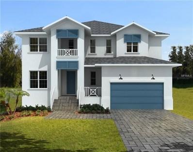 3421 S Gardenia Avenue, Tampa, FL 33629 - MLS#: T3117718