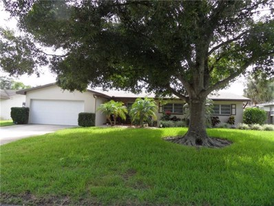 1466 Hunter Lane, Clearwater, FL 33764 - MLS#: T3117784