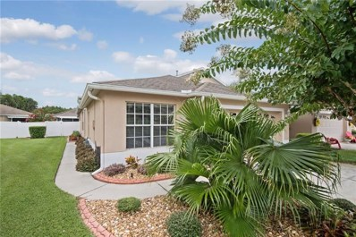 2854 Torrance Drive, Land O Lakes, FL 34638 - MLS#: T3117799