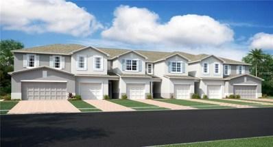 10675 Lake Montauk Drive, Riverview, FL 33578 - MLS#: T3117815