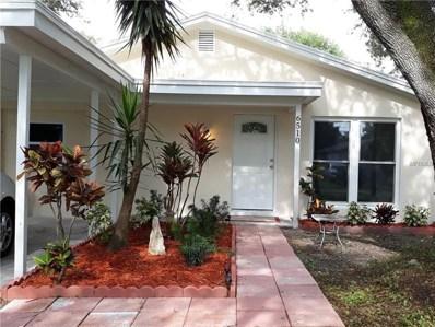 6510 S Englewood Avenue, Tampa, FL 33611 - MLS#: T3117832