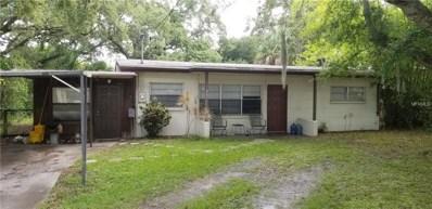 2925 W Ellis Drive, Tampa, FL 33611 - MLS#: T3117875