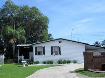 8803 Sheldon West Drive, Tampa, FL 33626 - MLS#: T3117945