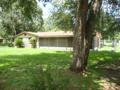 13002 Lincoln Road, Riverview, FL 33578 - MLS#: T3118025
