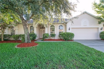 625 Waterland Court, Orlando, FL 32828 - MLS#: T3118053