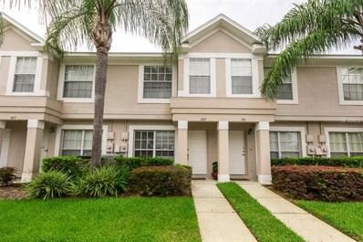429 Kensington Lake Circle, Brandon, FL 33511 - MLS#: T3118078