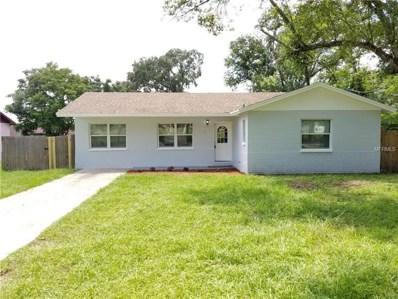 3005 S Parsons Avenue, Seffner, FL 33584 - MLS#: T3118206