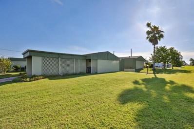 1590 Council Drive, Sun City Center, FL 33573 - MLS#: T3118214
