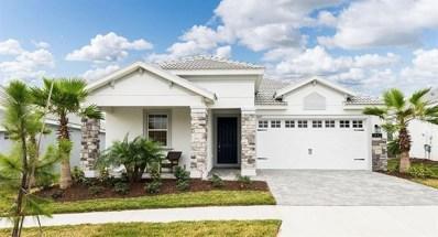 1405 Bunker Drive, Davenport, FL 33896 - MLS#: T3118231