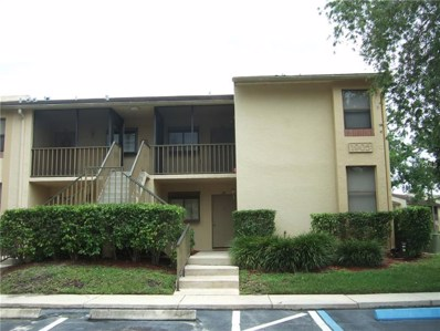 1905 Oyster Catcher Lane UNIT 923, Clearwater, FL 33762 - MLS#: T3118289