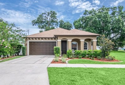 3003 W Leroy Street, Tampa, FL 33607 - MLS#: T3118323