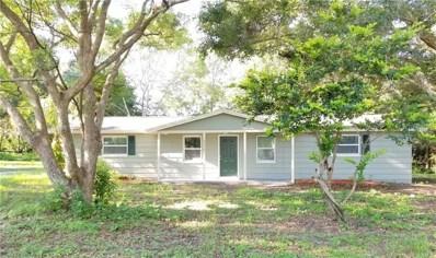 6532 Cecelia Drive, New Port Richey, FL 34653 - MLS#: T3118325