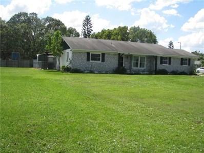 1210 Chesterfield Avenue, Ruskin, FL 33570 - MLS#: T3118341