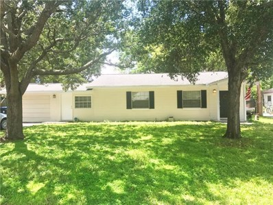 3615 S Coolidge Avenue, Tampa, FL 33629 - MLS#: T3118410