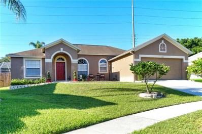 4207 Jade Lane, Valrico, FL 33594 - MLS#: T3118450