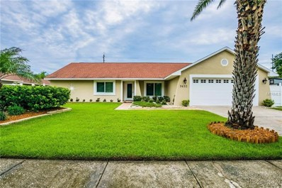 3432 Cullendale Drive, Tampa, FL 33618 - MLS#: T3118462