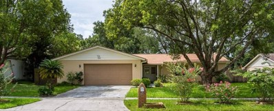 7821 Capwood Avenue, Temple Terrace, FL 33637 - MLS#: T3118495
