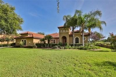 9812 Palazzo Street, Seffner, FL 33584 - MLS#: T3118512