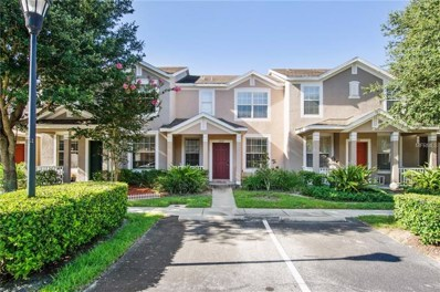 1557 Deer Tree Lane, Brandon, FL 33510 - MLS#: T3118516