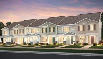 3335 Chestertown Loop, Lakewood Ranch, FL 34211 - MLS#: T3118613