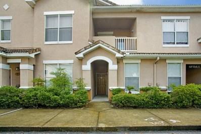 10479 Villa View Circle UNIT 10479, Tampa, FL 33647 - MLS#: T3118667