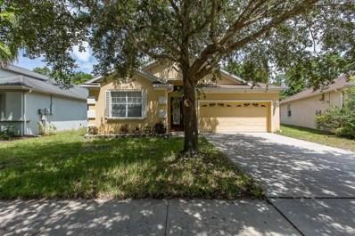 10909 Tree Cactus Loop, Land O Lakes, FL 34638 - MLS#: T3118668