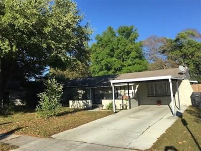 613 Highview Circle N, Brandon, FL 33510 - MLS#: T3118692