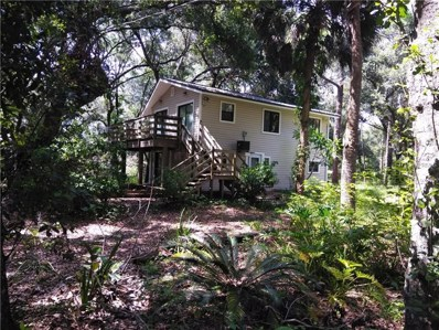 4604 Lithia Pinecrest Road, Valrico, FL 33596 - MLS#: T3118694