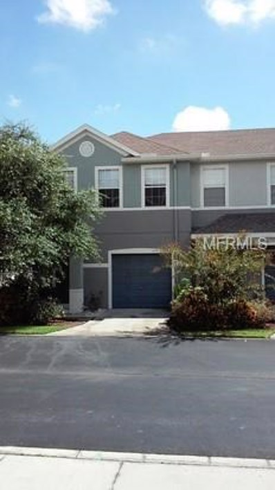 2015 Strathmill Drive, Clearwater, FL 33755 - MLS#: T3118713