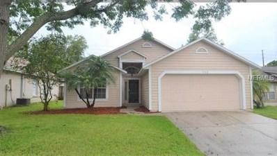 1952 Grasmere Drive, Apopka, FL 32703 - MLS#: T3118740