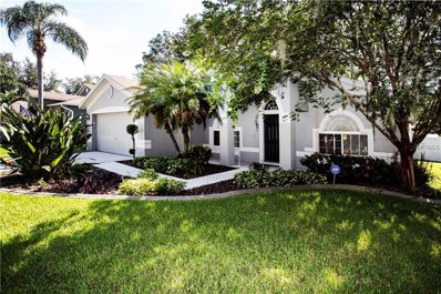 3712 Treeline Drive, Valrico, FL 33596 - MLS#: T3118742