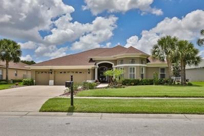 3145 Sheehan Drive, Land O Lakes, FL 34638 - MLS#: T3118803