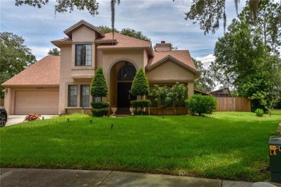 15906 Wainwright Court, Tampa, FL 33647 - MLS#: T3118815