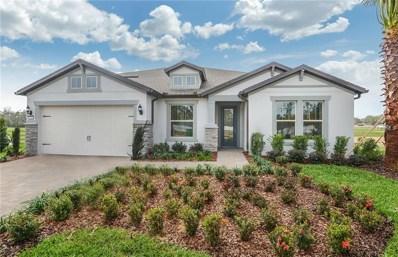3333 Kayak Way, Orlando, FL 32820 - MLS#: T3118816