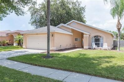 11201 Moonvalley Way, Tampa, FL 33635 - MLS#: T3118820