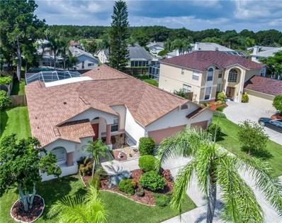 11315 Bloomington Drive, Tampa, FL 33635 - MLS#: T3118844