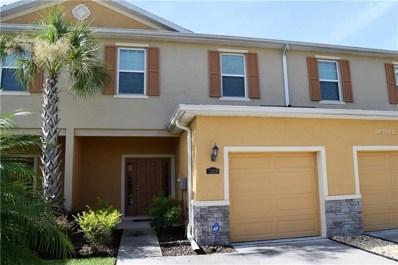 13828 River Fish Court, Tampa, FL 33637 - MLS#: T3118900