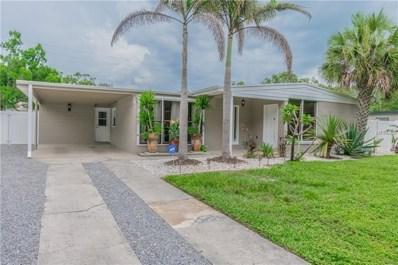 534 Broxburn Avenue, Temple Terrace, FL 33617 - MLS#: T3118901