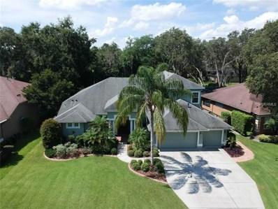 120 Falling Water Drive, Brandon, FL 33511 - MLS#: T3118908