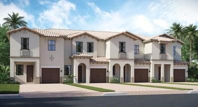 1260 Royal St George Boulevard, Davenport, FL 33896 - MLS#: T3118951