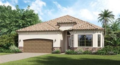 16435 Hillside Circle, Bradenton, FL 34202 - MLS#: T3119003