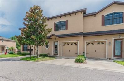 10289 Villa Palazzo Court, Tampa, FL 33615 - MLS#: T3119026