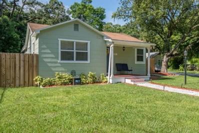 1301 E Crawford Street, Tampa, FL 33604 - MLS#: T3119029